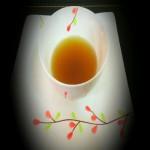 原味滴虱目魚精(12包)