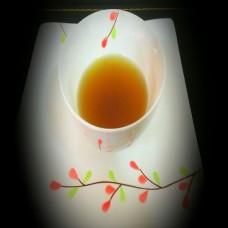 中藥滴虱目魚精(12包)