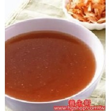 原味滴牛肉精(12包)