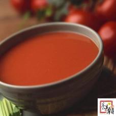 蔬果滴牛肉精(24包)