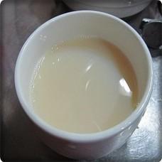 滴蜆精(24包)